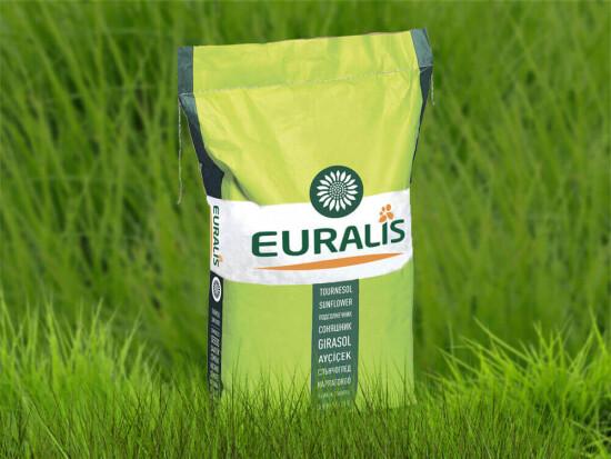 euralis-es-bella